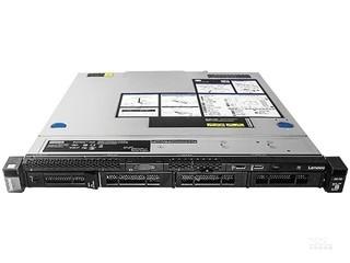 联想SR158(i3-8100/8GB*2/2TB*3)