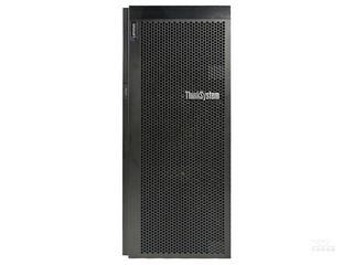联想ThinkSystem ST558(Xeon Bronze 3204*2/16GB*4/2TB*4)