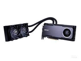 七彩虹 iGame GeForce RTX 2070 SUPER Neptune OC