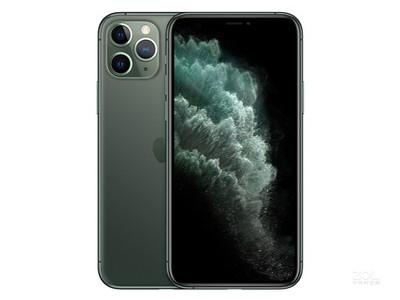 苹果 iPhone 11 Pro(6GB/256GB/全网通)询价微信18518774701,微信下单立减200.支持以旧换新