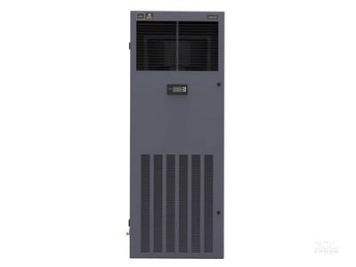 维谛 Liebert DataMate3000(DME17MHP7/加热加湿)