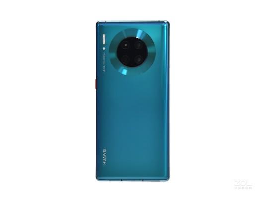华为Mate30 Pro(8GB/128GB/全网通)