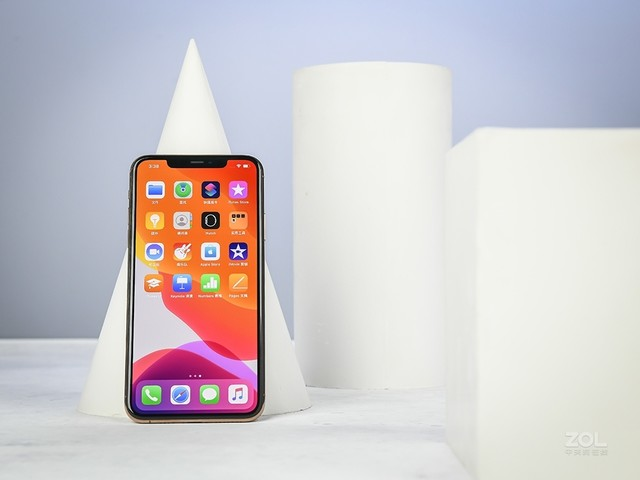 苹果官网陆续限购iPhone 用户或许要加价买了