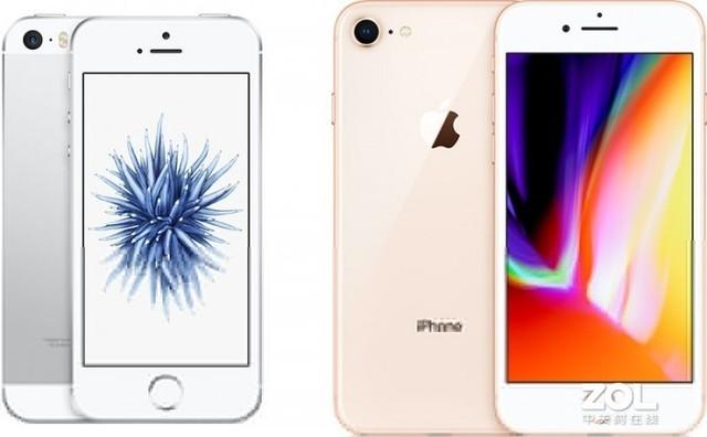苹果将于明年发布iPhone SE2 价格更低