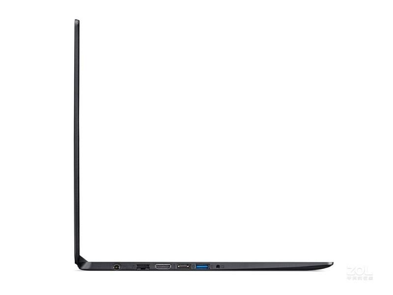 Acer EX215-51G-56GA