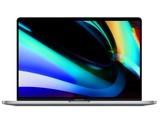 苹果Macbook Pro 16(i7 9750H/16GB/512GB/4G独显)
