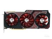 影驰 GeForce RTX 2080 SUPER GAMER