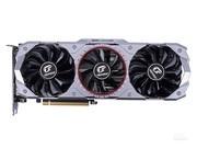 七彩虹 iGame GeForce RTX 2060 SUPER AD Special OC