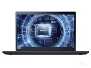 ThinkPad T495(20NJA002CD)