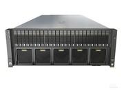 华为 FusionServer Pro 5885H V5(Xeon Gold 5118*2/32GB*2/无硬盘)
