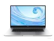HUAWEI MateBook D 15(i7 10510U/8GB/256GB+1TB/MX250/Linux版)