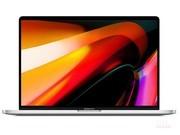 苹果 MacBook Pro 16(i9 9980H/32GB/2TB/4G独显)