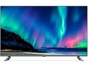 济南  小米 全面屏电视E43X