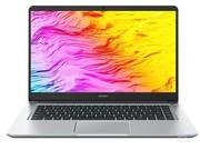 HUAWEI MateBook D(i5/8GB/512GB)