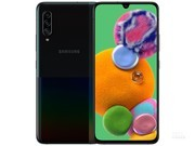 三星 Galaxy A90(8GB/128GB/全网通/5G版)