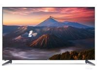 上海夏普70X6PLUS 70寸超高清智能电视