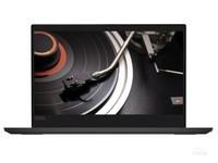 ThinkPad E14 2019新品 14英寸轻薄商务办公手提笔记本(20RA003CCD) 黑色