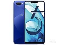 OPPO AX5(3GB/64GB/全网通)