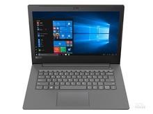 联想miix手写笔连接,联想b465c换固态硬盘。
