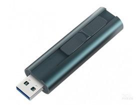 台电锋芒Pro(128GB)