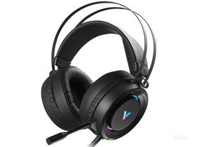 雷柏VH500虚拟7.1声道游戏耳机