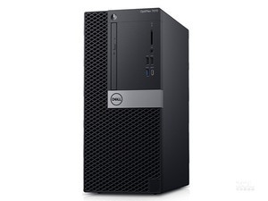 戴尔 OptiPlex 7070MT(i7 9700/8GB/1TB/2G独显)