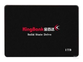 金百达KP320(1TB)