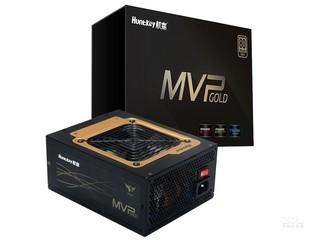 航嘉MVP K750X