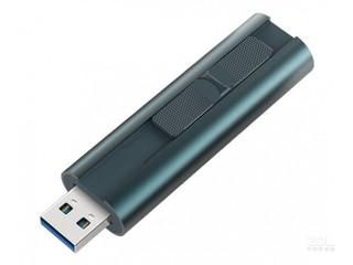 台电锋芒Pro(64GB)