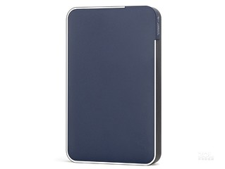 游猎者小盘移动硬盘 500GB