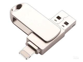 金果力K05 16GB