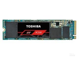 东芝RC500系列(250GB)