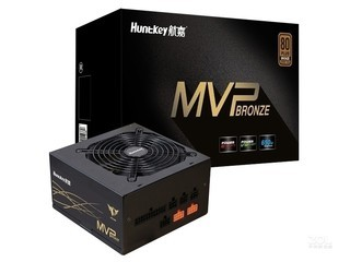 航嘉MVP 650B