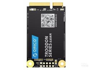 ORICO 迅龙M200系列(512GB)