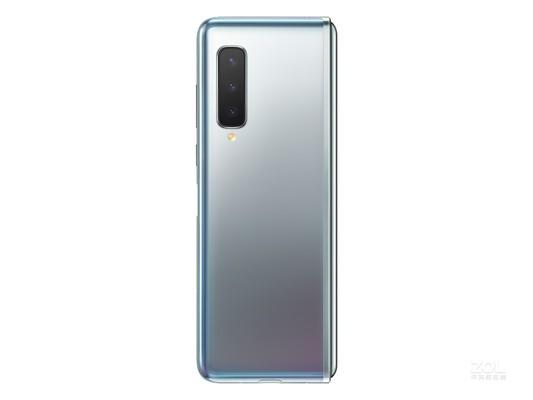三星Galaxy Fold(12GB/512GB/全网通)