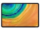 华为MatePad Pro(8GB/256GB/5G版)