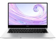 HUAWEI MateBook D 14(i5 10210U/16GB/512GB/MX250)