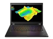 ThinkPad P73(20QRA004CD)