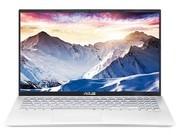 华硕 VivoBook15s(i5 10210U/8GB/512GB/MX250)
