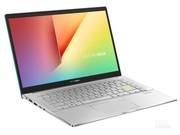 华硕 VivoBook S14(S433)