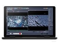 壹号本ONEMIX 3 Pro