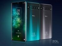 TCL 10 Pro图片