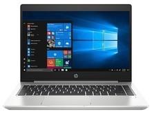 一般大学生电脑配置单,新手如何买笔记本电脑。