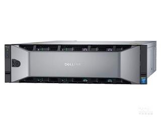 戴尔PowerVault MD3800F(双控/4TB*4)