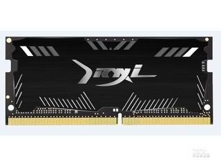 精亿DX 8G DDR4 2800 (笔记本)