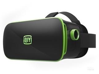 爱奇艺小阅悦Plus VR眼镜