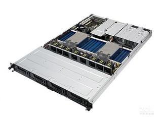 华硕RS700A-E9-RS4-TG(EPYC 7281/16GB/4TB)