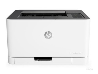 HP 150nw