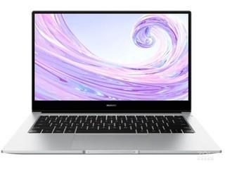 HUAWEI MateBook D 14(i5 10210U/16GB/512GB/MX250)