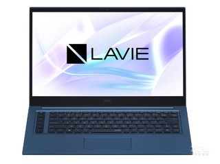 NEC Lavie Vega(i7 9750H/8GB/512GB/集显)